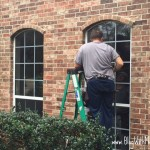 Questions To Ask When Ordering New Windows