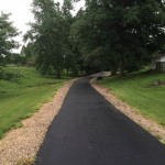 Use Your Driveway For A Workout