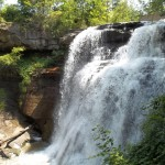 Find Northeast Ohio Vacation Options
