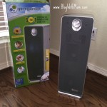 #Win GermGuardian Air Cleaning System #Giveaway ENDS 7/20
