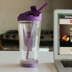 Review:  The Mighty Mug With SmartGrip