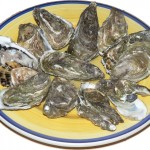How to Safely Shuck an Oyster