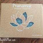 Pranamat Therapeutic Massage Mat Review