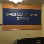 Skip Delayed Luggage – Pack Carry On Bags