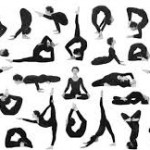 Practice Yoga To Improve Posture