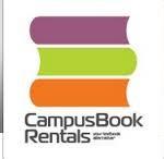 Rent Those Textbooks & SAVE