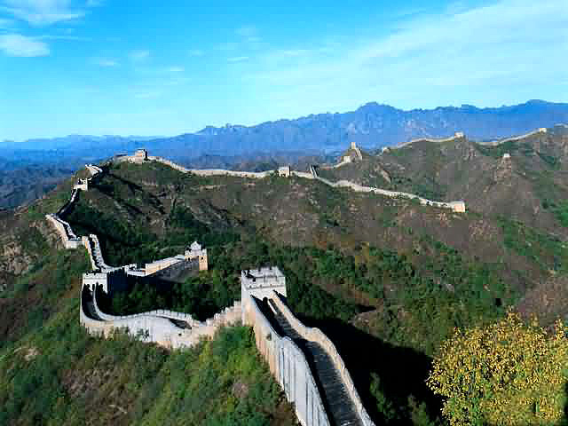 beijing_great_wall_snake