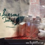 EverydayHappy.com:  American-Made Cleaning Products