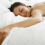 How to Get a Great Night's Sleep