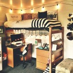 Things College Freshmen Need Before Move-In Day