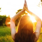 Miami:  Dermatologists Recommend Exercising for Radiant Skin
