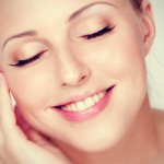 Tips to Help Keep Your Skin Healthy