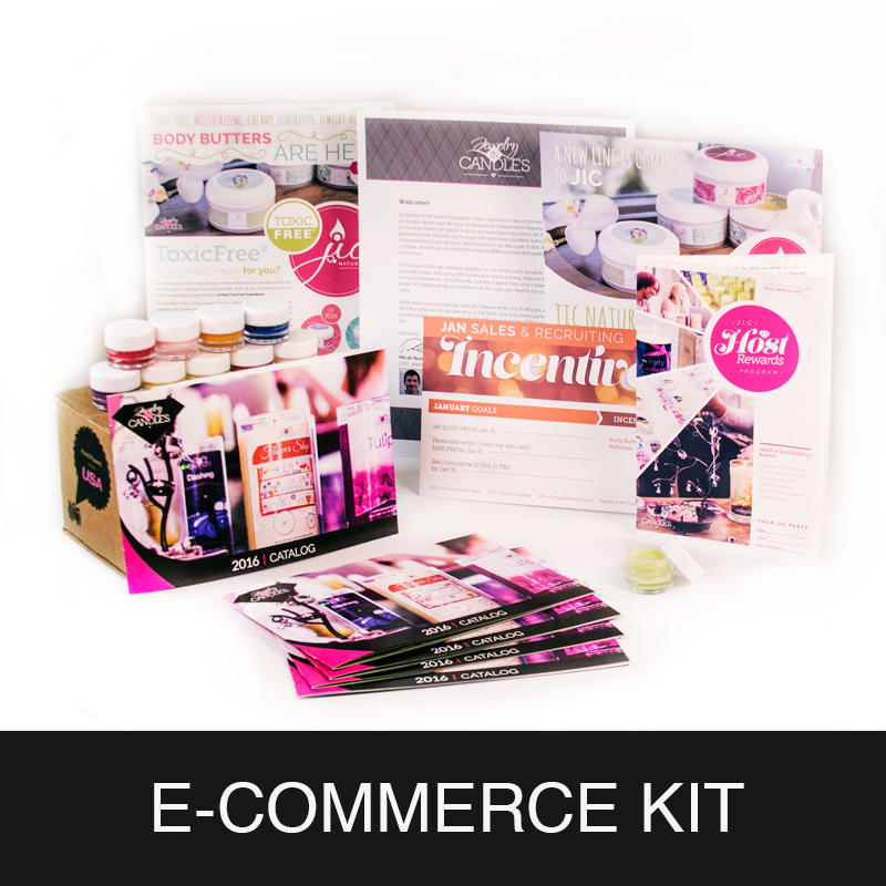 become-a-rep-e-commerce