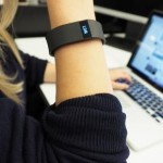 Tips For Fitbit Users