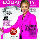 Is Equanimity Magazine For You #Review