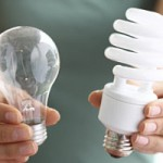 Four Tips for a More Energy Efficient Home