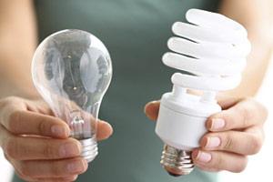 replacing-light-bulbs-183591