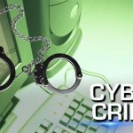 Are You Being Stalked By a Cyber Criminal?