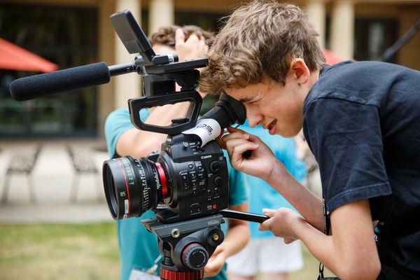 studiosfilmmakers