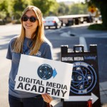 Digital Media Academy Tech Summer Camp Savings
