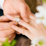 Is Your Daughter Getting Engaged?