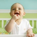 Why Organic Clothing Is So Much Better For Your Baby