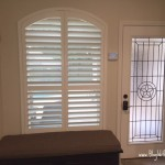 The Simple Benefits of Shutters