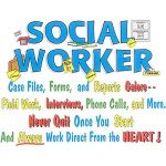 Am I Qualified to Be a Social Worker?