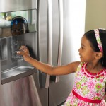 What Are The Different Types Of Water Filters For Your Refrigerator?