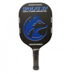 WolfeSports.com Pickleball Gear