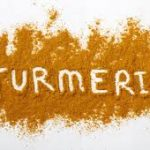 Crazy About Ginger? Try Turmeric!