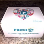 PinchMe.com Box Review