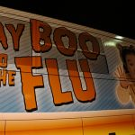 5 Ways To Fight Off The Flu