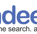 Find/Post Jobs On Indeed.com