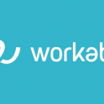 Post A Job On Workable.com