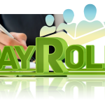 Online Payroll Innovations for Small Business