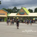 "Save Time – ""Learn"" Your Waterpark"
