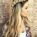 Back-To-School Hair Styles and Tricks
